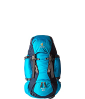 Deuter - Fox 30 (Youth)