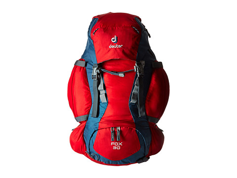 Deuter Fox 30 (Youth)