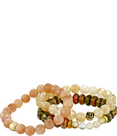 Dee Berkley - Au Natural Bracelet