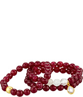 Dee Berkley - Candy Apple Bracelet