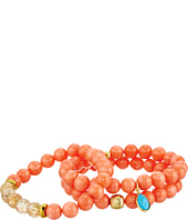 Dee Berkley - Beach Bum Bracelet