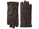 Cole Haan Handsewn Deerskin Glove