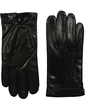 Cole Haan - Spliced Leather Glove