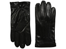 Cole Haan Spliced Leather Glove