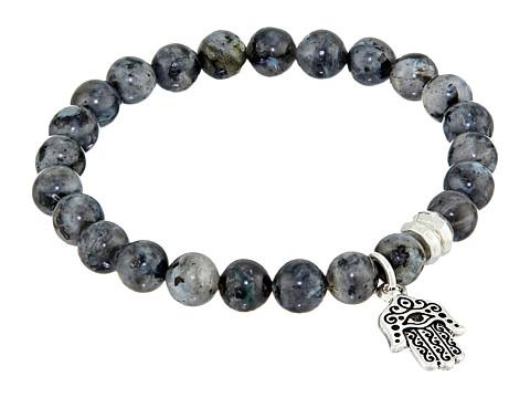 Dee Berkley Patience Bracelet - Gray