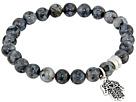 Dee Berkley Patience Bracelet