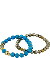 Dee Berkley - Energy Bracelet