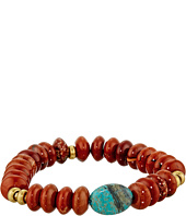 Dee Berkley - Grounded Bracelet