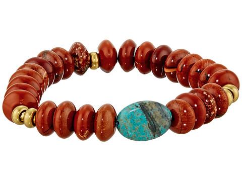 Dee Berkley Grounded Bracelet