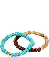 Dee Berkley - Stability Bracelet