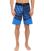 Reebok - Workout Ready Graphic Boardshorts