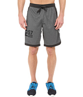 Reebok - One Series Speedwick Mesh Knit Shorts