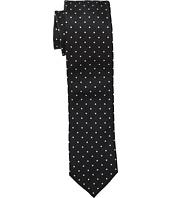 Dolce & Gabbana - Polka Dot Silk Tie