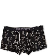 Diesel - Umbx-Divine Boxer-Shorts TAIS