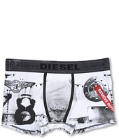Diesel - Umbx-Damien Boxer-Shorts TAIR