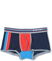 Diesel - Umbx-Hero Boxer-Shorts SAIK