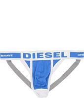 Diesel - Umbr-Jacky Underpants TAIM