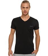 Diesel - Umtee-Michael T-Shirt TAIS