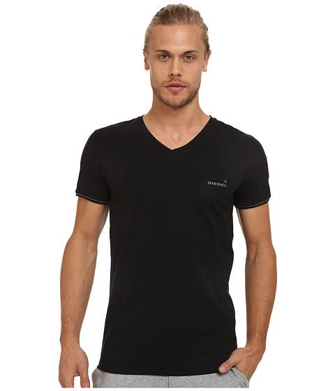 Diesel Umtee-Michael T-Shirt TAIS