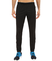 Reebok - Workout Ready Trackster Pants
