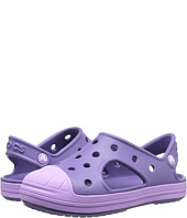Crocs Kids - Bump It Sandal (Toddler/Little Kid)