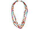Gypsy SOULE CRN13 (Pink/Orange/Turquoise)