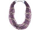 Gypsy SOULE CRN31 (Lilac)