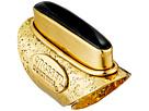 Gypsy SOULE CRR2 (Gold)