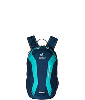 Deuter - Speed Lite 10