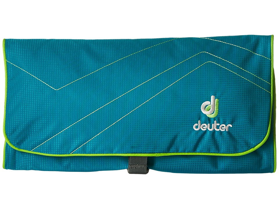 Deuter - Wash Bag II