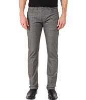 J Brand - Kane Slim Fit in Washed Melange