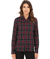 Joe's Jeans - Madie Woven Shirt