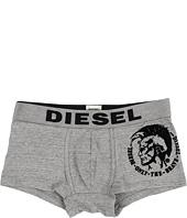 Diesel - Umbx-Hero Boxer-Shorts TAIU