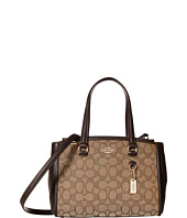 COACH - Signature Stanton 26 Carryall