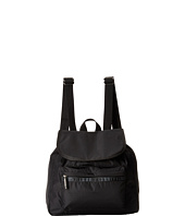 LeSportsac - Small Edie Backpack