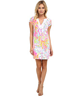 Lilly Pulitzer - Brewster Dress