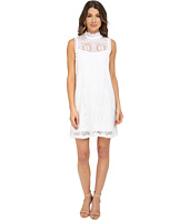 Nanette Lepore - Sunkissed Lace Dress