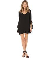 Lucy Love - Felicity Dress
