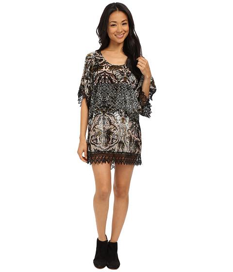 Lucy Love Flapper Dress
