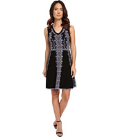 Nanette Lepore - Mystical Stitch Dress