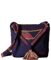 Roxy - Rockin Crossbody Bag