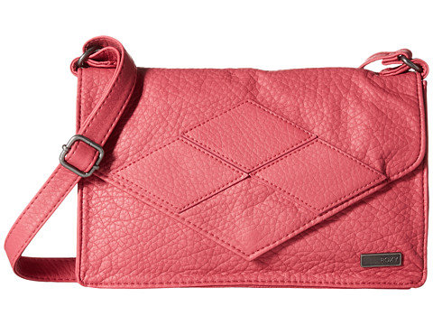 Roxy In The Plan Crossbody