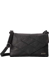 Roxy - In The Plan Crossbody