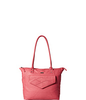 Roxy - Cheerfully Shoulder Bag