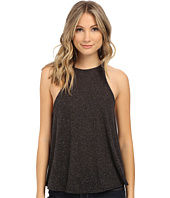 Lucy Love - Charlie Tank Top