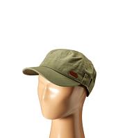 Roxy - Castro Hat