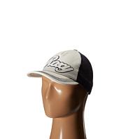 Roxy - Go Live Hat