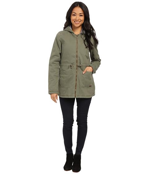 Roxy Primo Parka Jacket