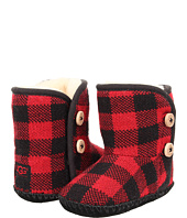 UGG Kids - Purl Pine (Infant/Toddler)