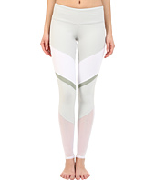 ALO - Sheila Leggings